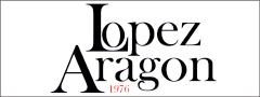 Lopez Arag�n