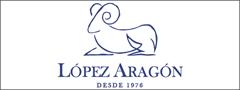 Lopez Aragón